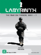 Labyrinth: War on Terror (Special Offer)